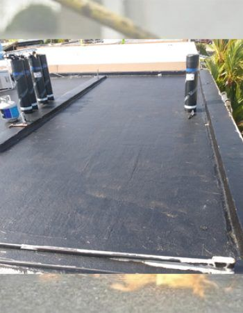 Caba Roofing