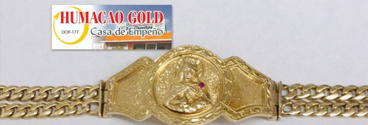 Humacao Gold